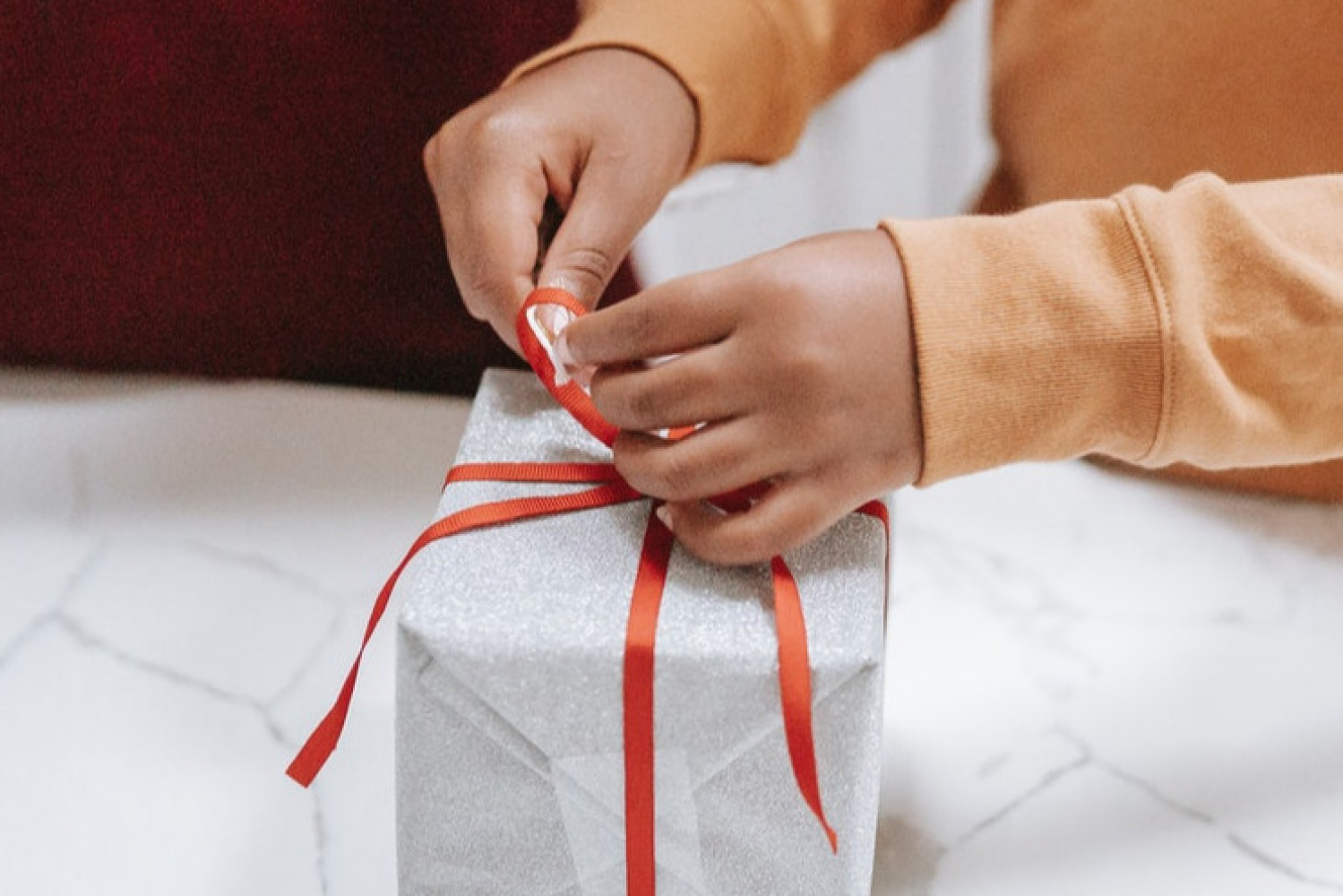 Reaktionsfristen ved gaveanmeldelser