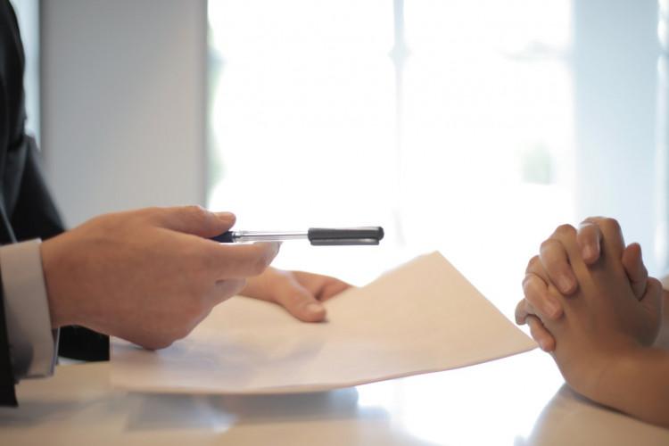 Hvornår kan en ordregiver ikke annullere et udbud?