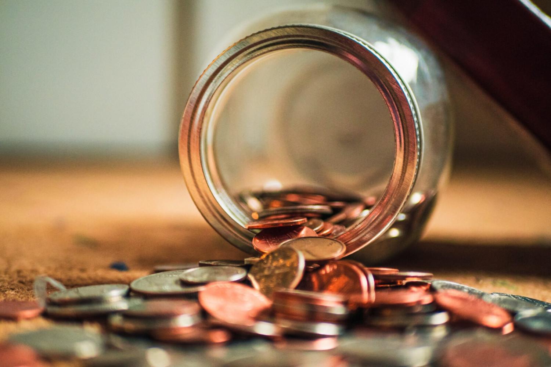 Nyt lovforslag: Indefrosne feriepenge bliver ikke udbetalt af virksomheder