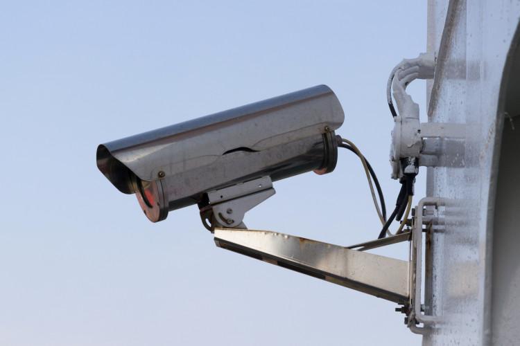 Har du styr på oplysningspligten ved brug af kontrolforanstaltninger over for dine medarbejdere?