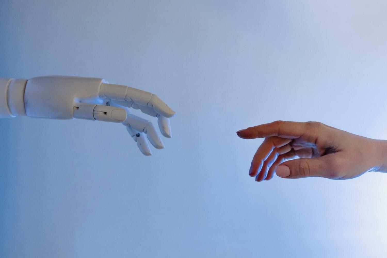 Det videre arbejde med AI-forordningen