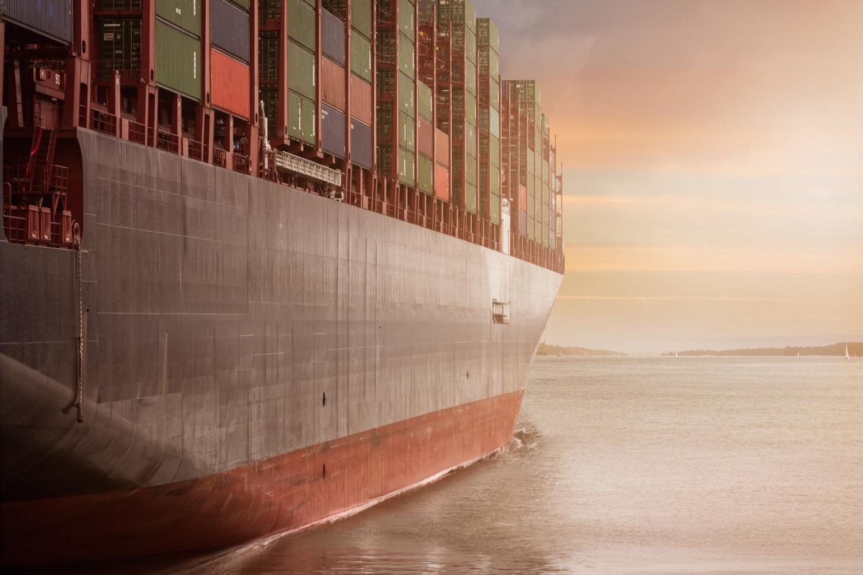 Eksklusiv værnetingsaftale blev ikke tilsidesat i tvist om ansvar for bortkommet gods