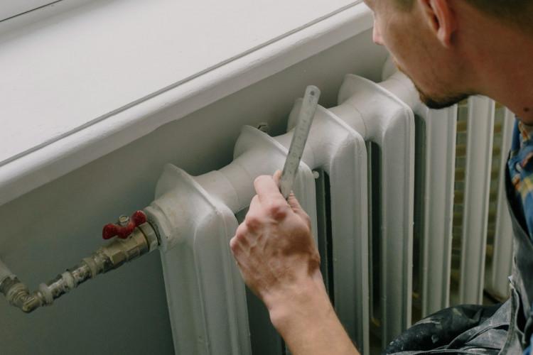Forenklede regler og afgiftsfritagelse skal fremme udnyttelsen af overskudsvarme