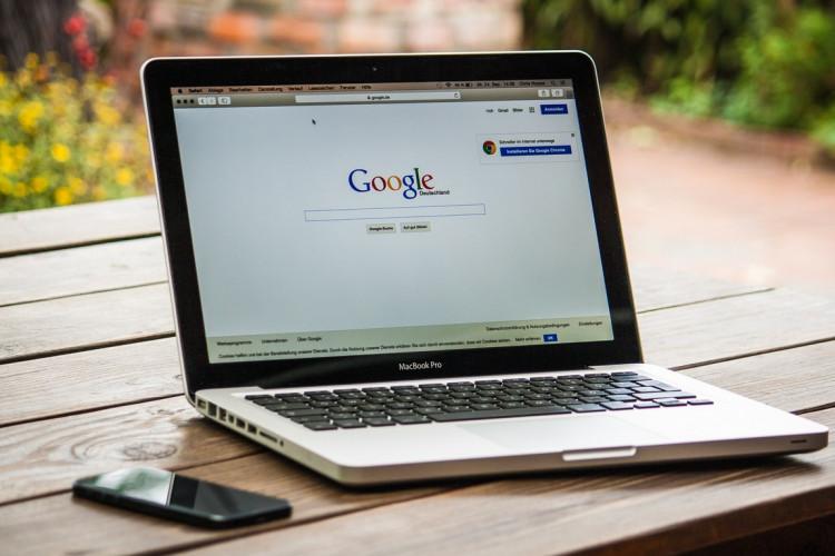 Datatilsynet har afgjort sag om brug af Google Chromebooks og G Suite for Education i folkeskolen