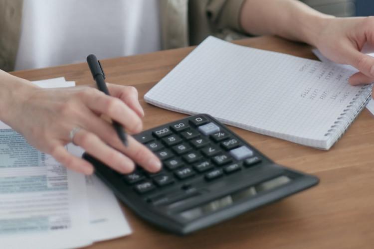 Boligretten godkendte aftale om nettoprisindeksering af omkostningsbestemt husleje