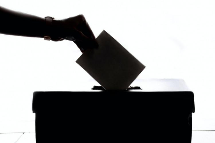Kommunalvalg: Hvordan er det nu med valgplakaterne?