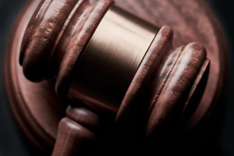 Ny dom: Beskæftigelsesministeriet kendt erstatningsansvarlig for langsommelighed