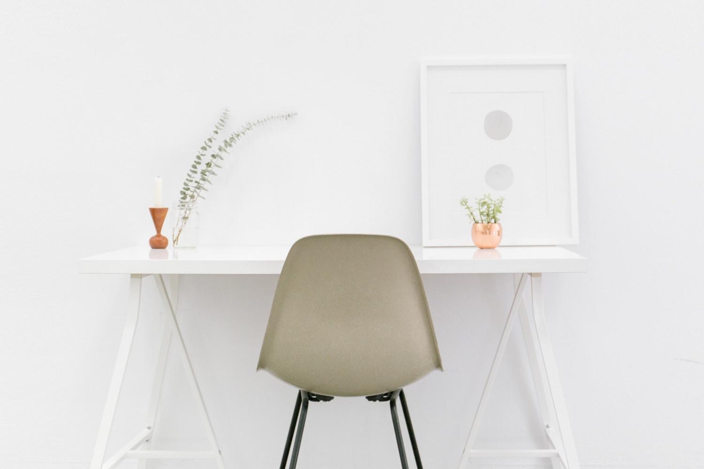 Dansk møbelvirksomhed bryder konkurrenceloven