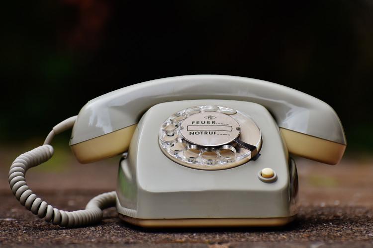 Ulovligt telefonsalg: Forbrugerombudsmanden politianmelder to energiselskaber