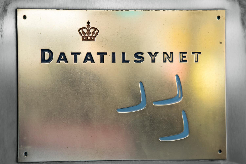 Datatilsynet har offentliggjort en opdateret og strengere vejledning om fortegnelseskravet i Databeskyttelsesforordningens artikel 30