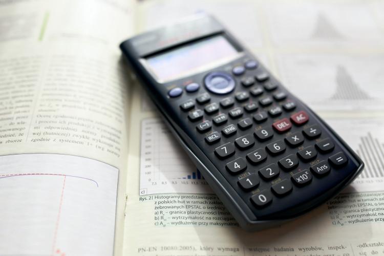 Hvornår kan der støttes ret på skattemyndighedernes praksis eller udsagn gengivet i Den juridiske vejledning?