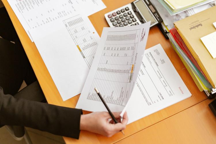 Ny vejledning om fælles bud i offentlige og private udbud