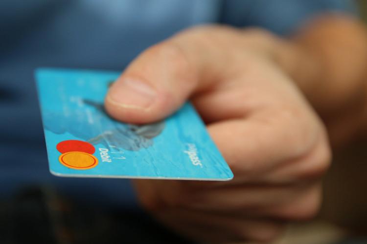 Ny digital EU-identitet skal sikre legitimering af bankkunder