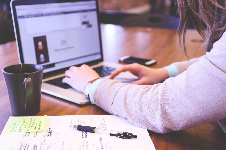 Nye krav til omregistrering af iværksætterselskaber