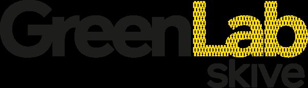 GreenLab logo