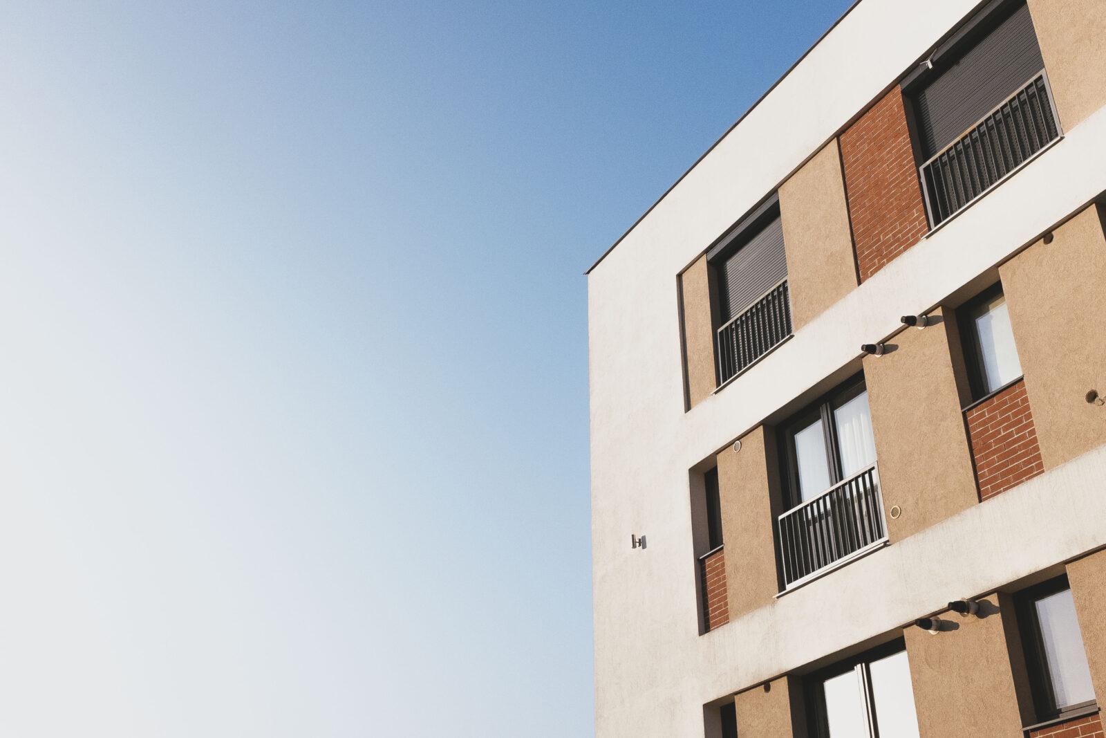 Ændringer i lejelov, boligreguleringslov og andelsboligforeningslov pr. 1. juli 2020 er nu vedtaget