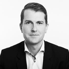 Anders Nørgaard Jensen
