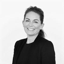 Anne Støtt Hansen