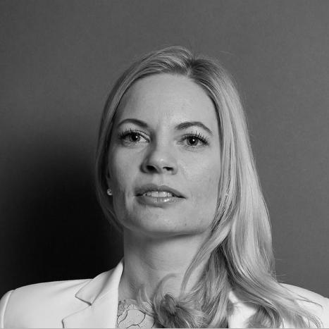 Annette Printz Nielsen