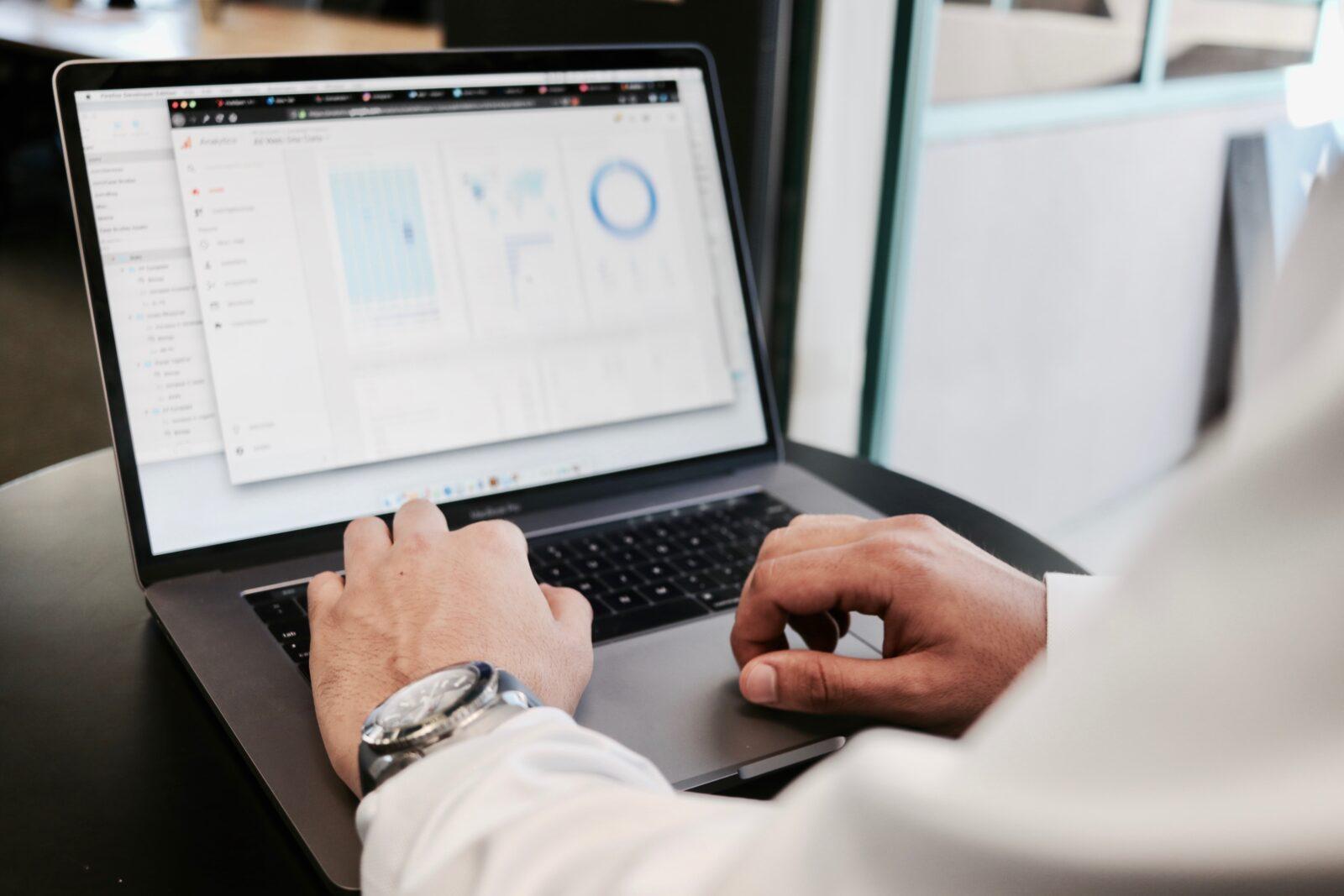 Arbejdsgivere kan på anmodning fra Statens Serum Institut videregive medarbejderes personoplysninger
