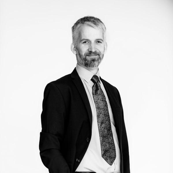 Asbjørn Godsk Fallesen