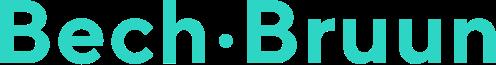 Bech Bruun logo