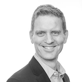 Christian Werenberg