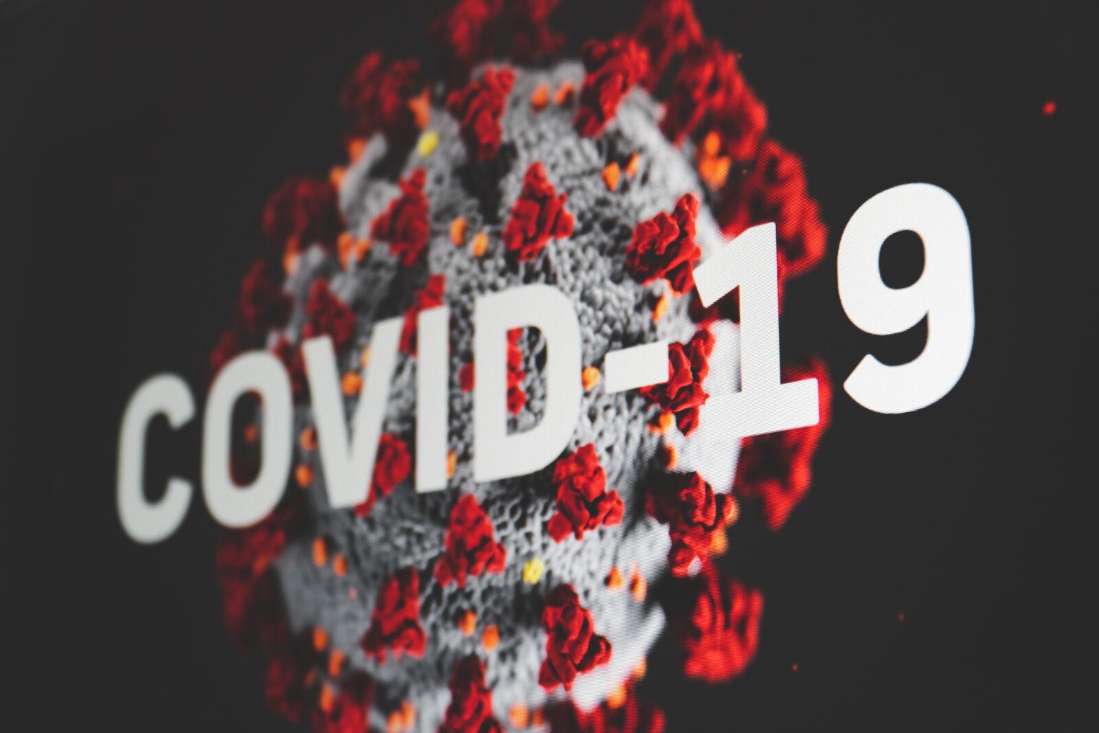 Coronavirus: Lov for medarbejdere i særlig risikogruppe vedtaget