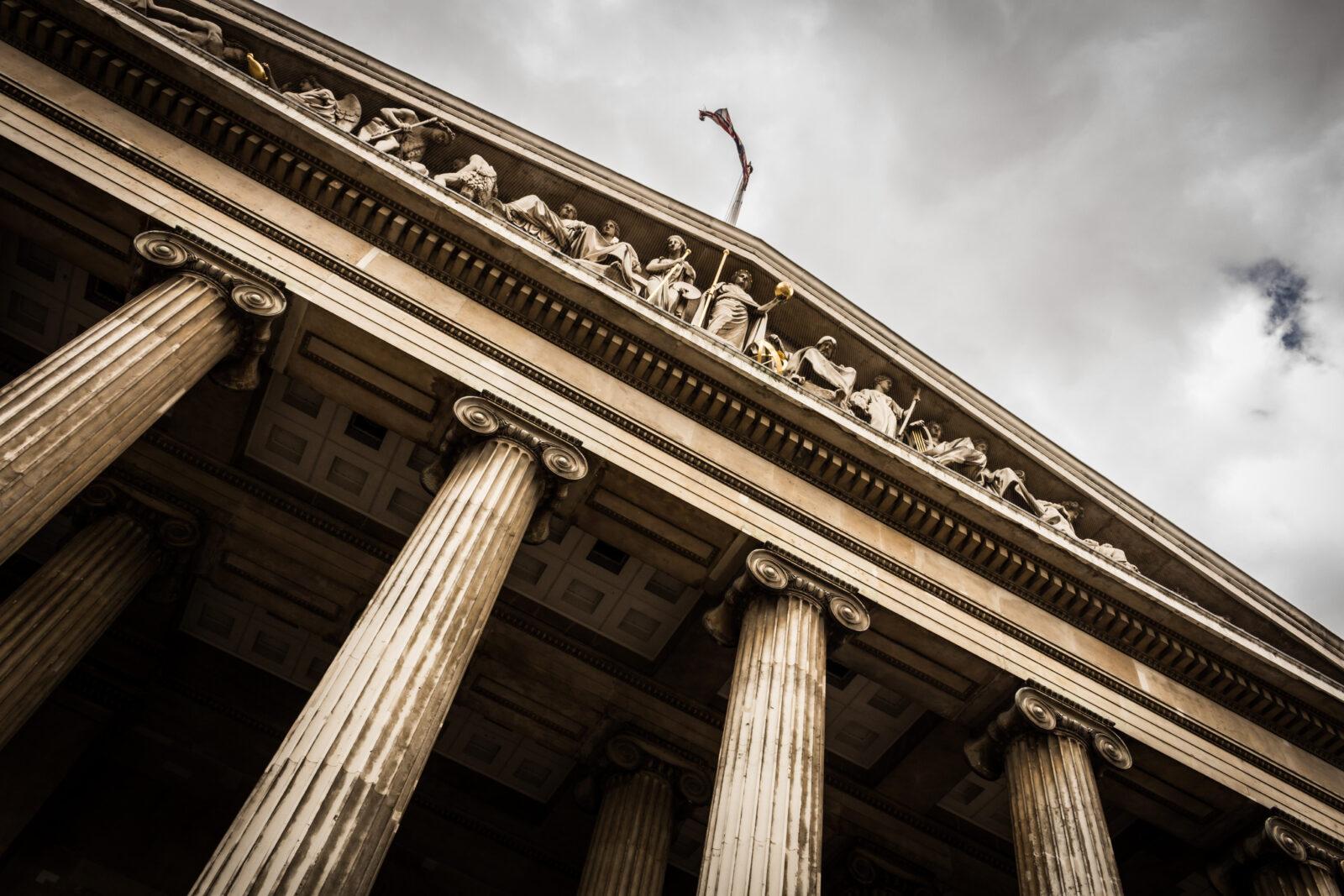 COVID-19: Danmarks Domstole lukker gradvist op for civile retssager