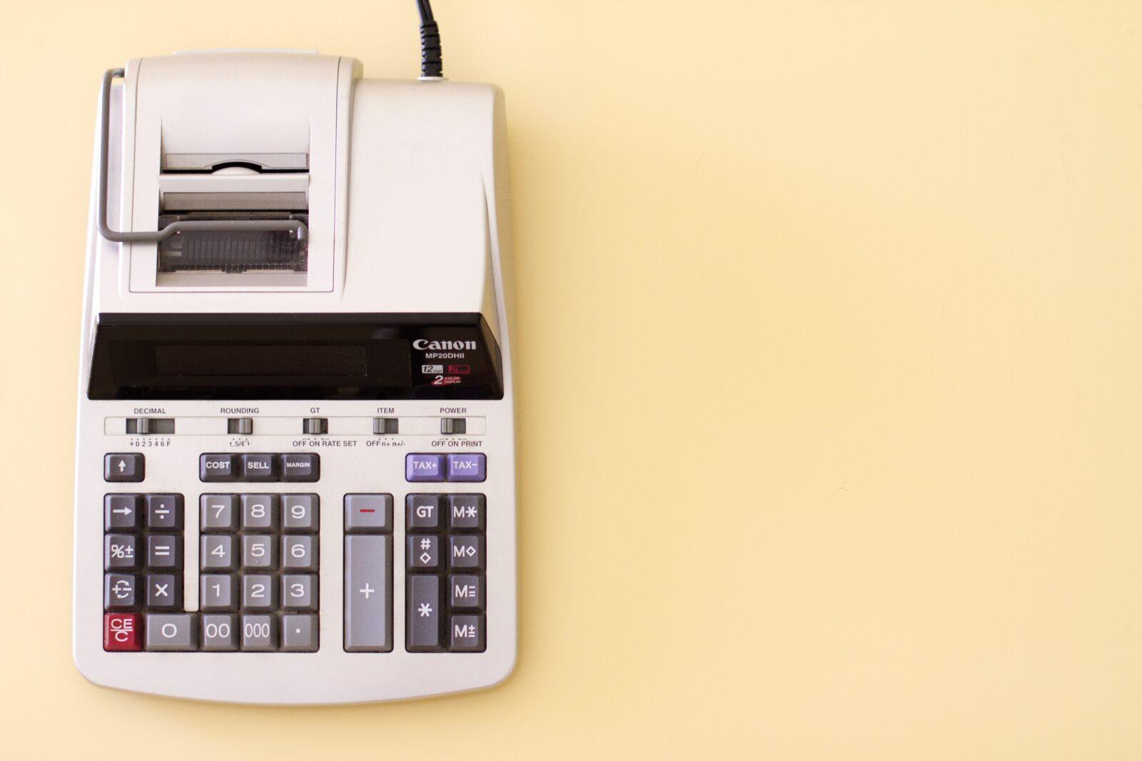 COVID-19: Mulighed for fritagelse for renter af A-skatter og AM-bidrag for marts måned