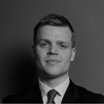 Daniel Lassen