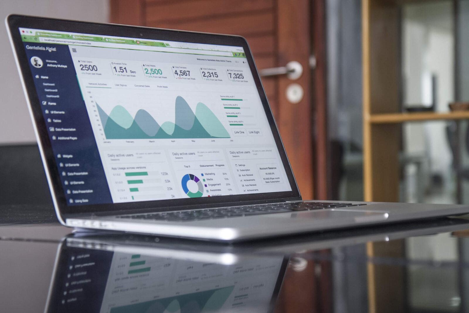 Databeskyttelsesforordningen (GDPR) i praksis