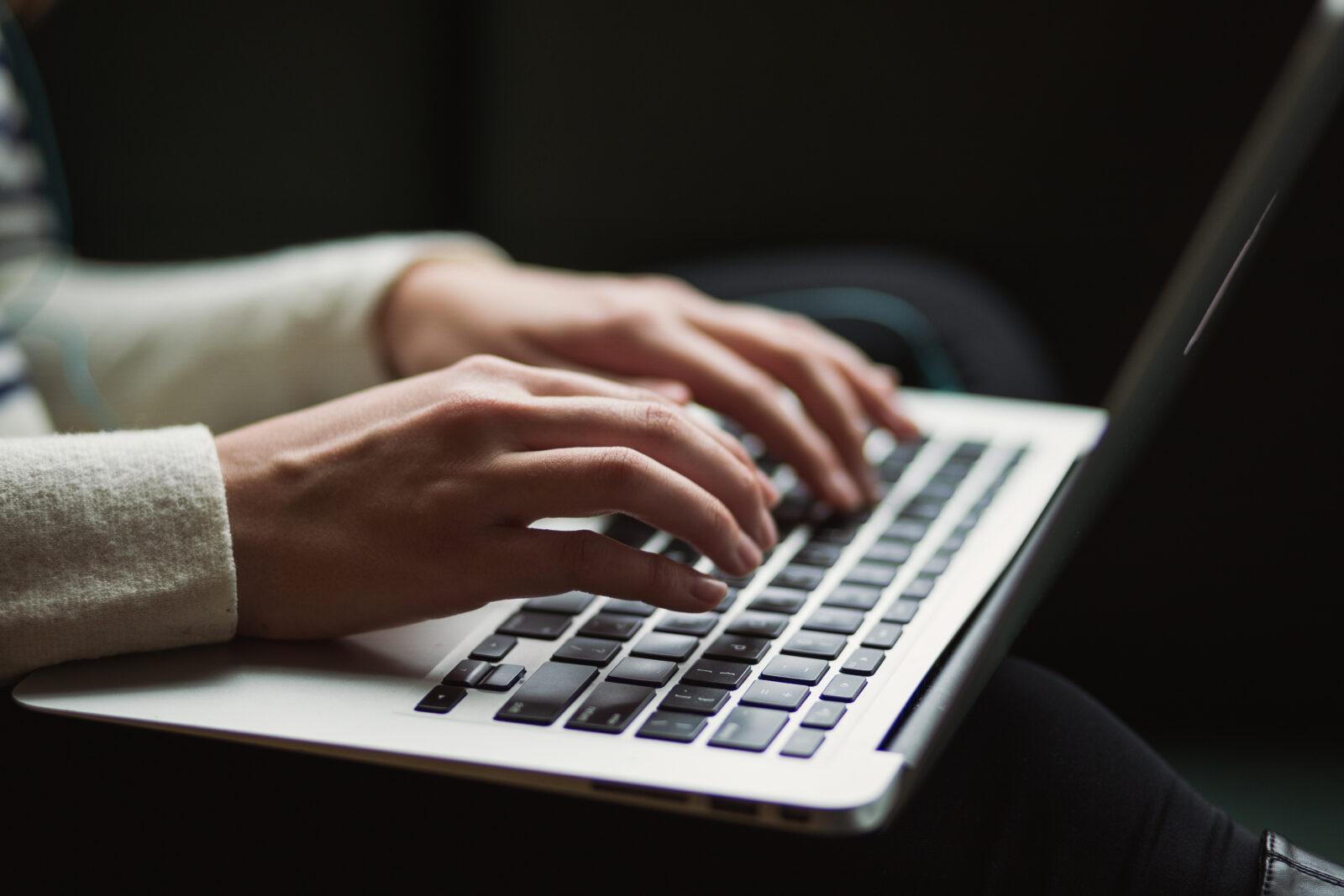 Datatilsynet indstiller to kommuner til GDPR-bøder for manglende kryptering af arbejdscomputere