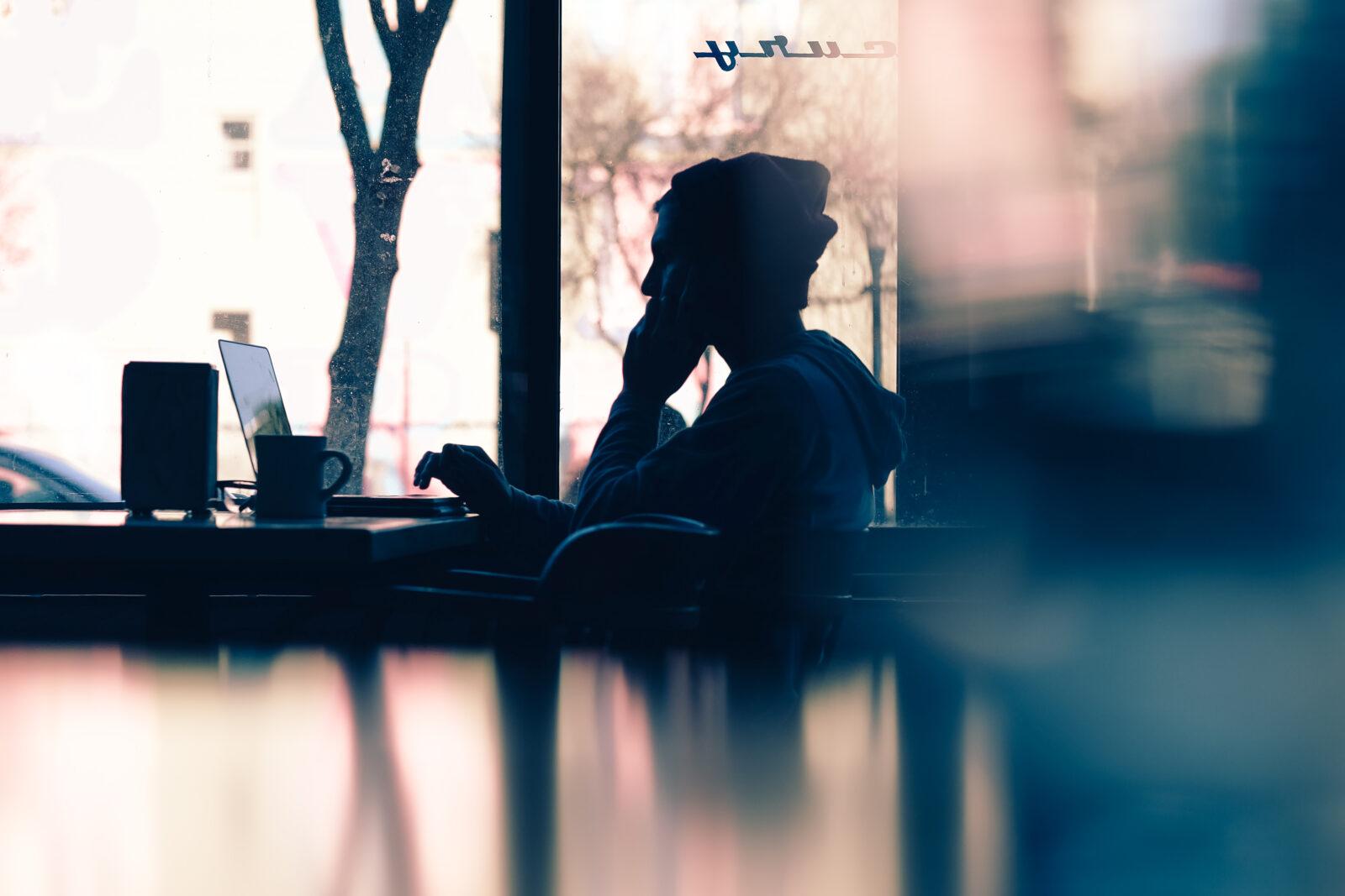 Deltidsansættelse, tidsbegrænset ansættelse og freelance