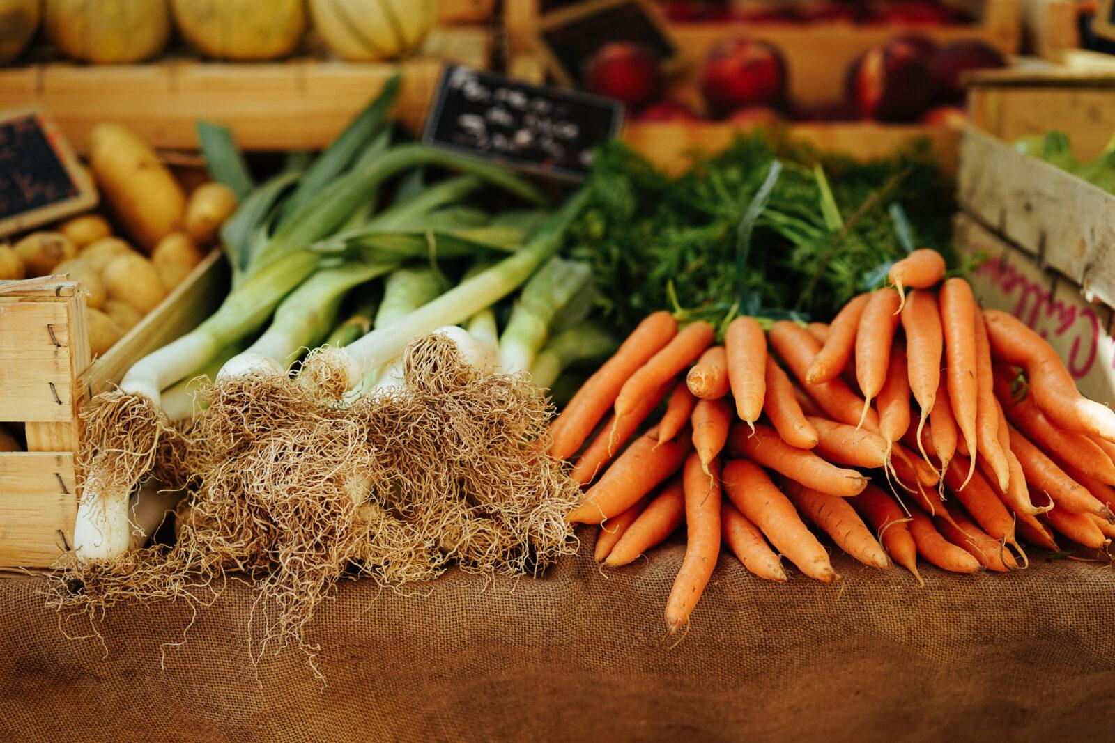 E-handel med fødevarer – hvad er virksomhedens ansvar?