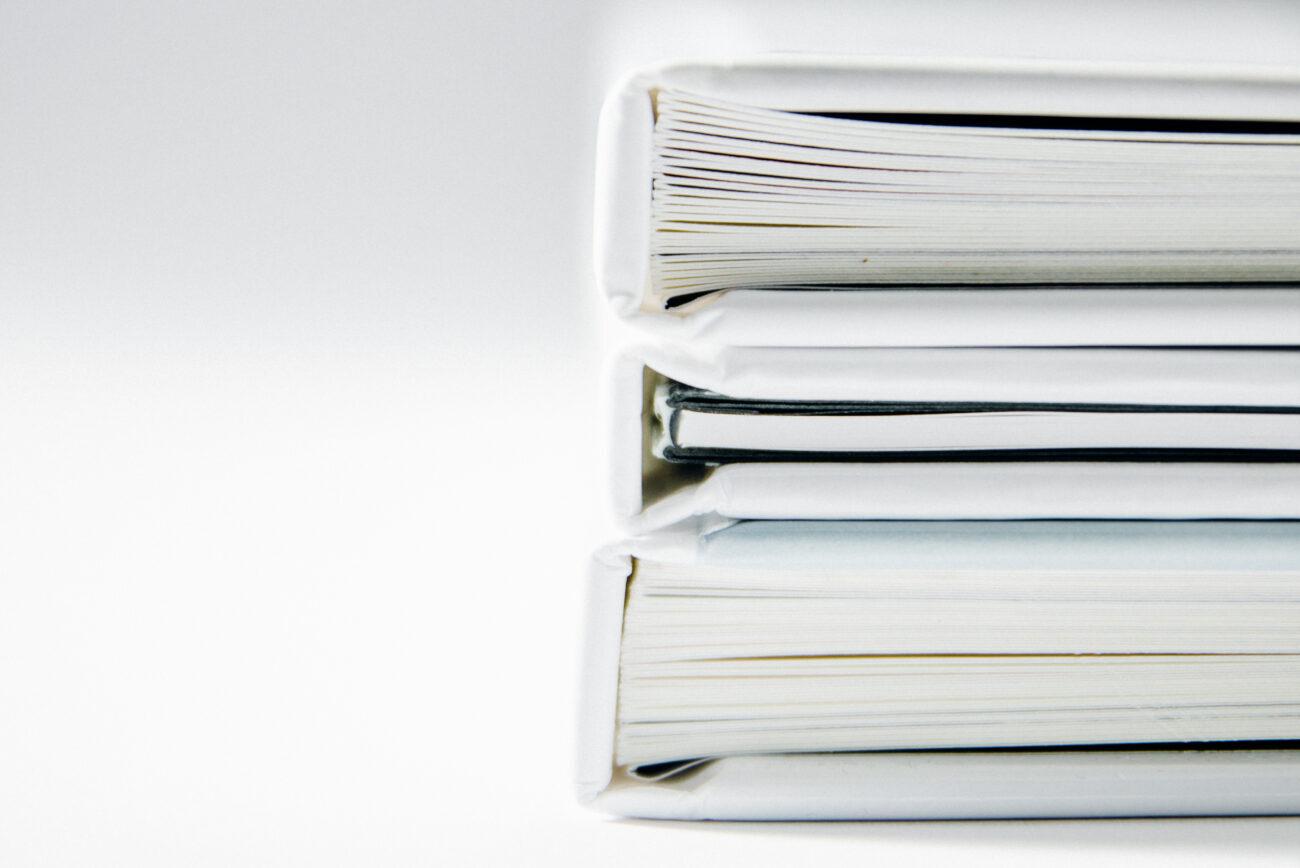 Forvaltningslov, offentlighedslov, ny databeskyttelseslov m.m. (sep/20)
