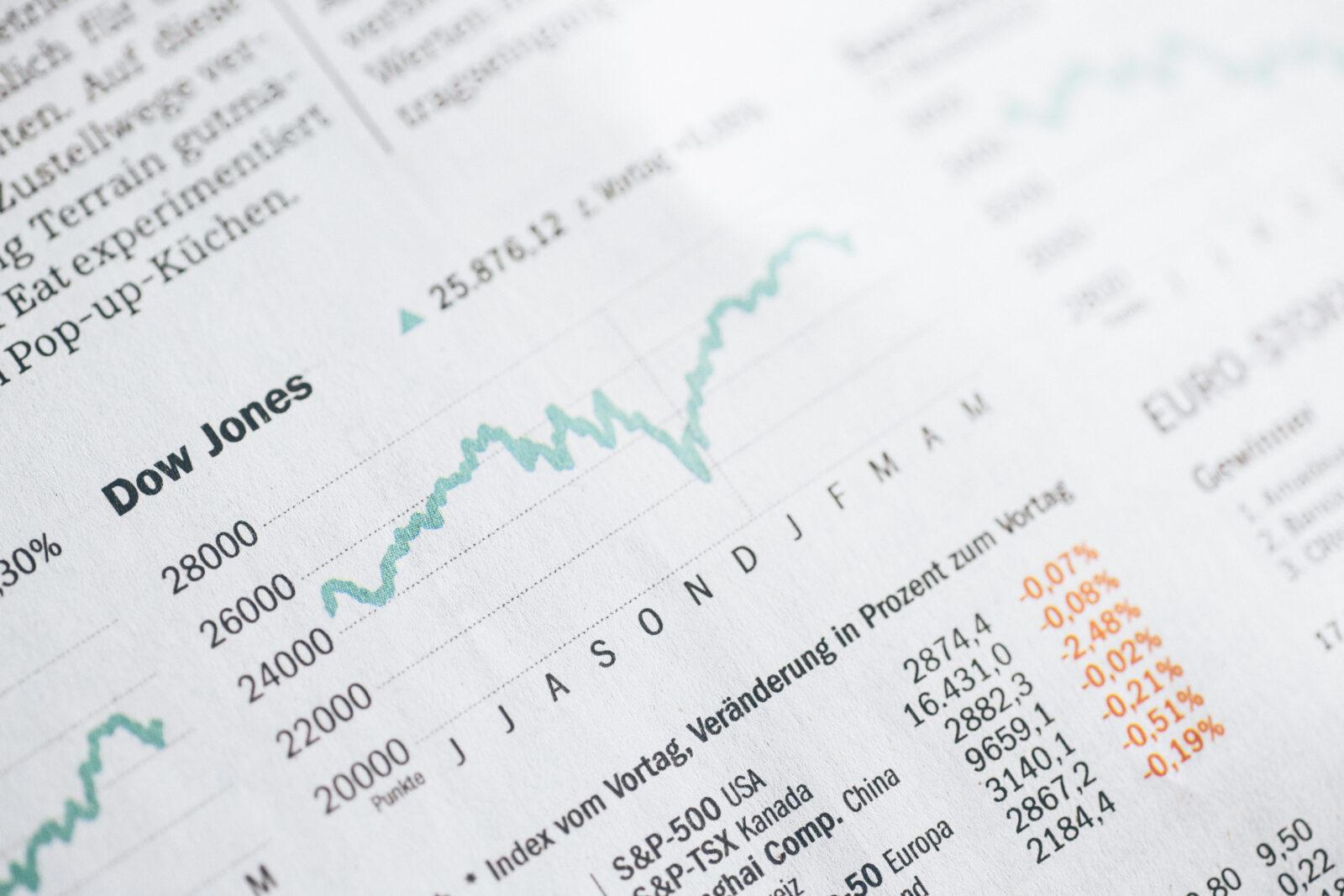 Har du husket at indberette dine udenlandske værdipapirer?