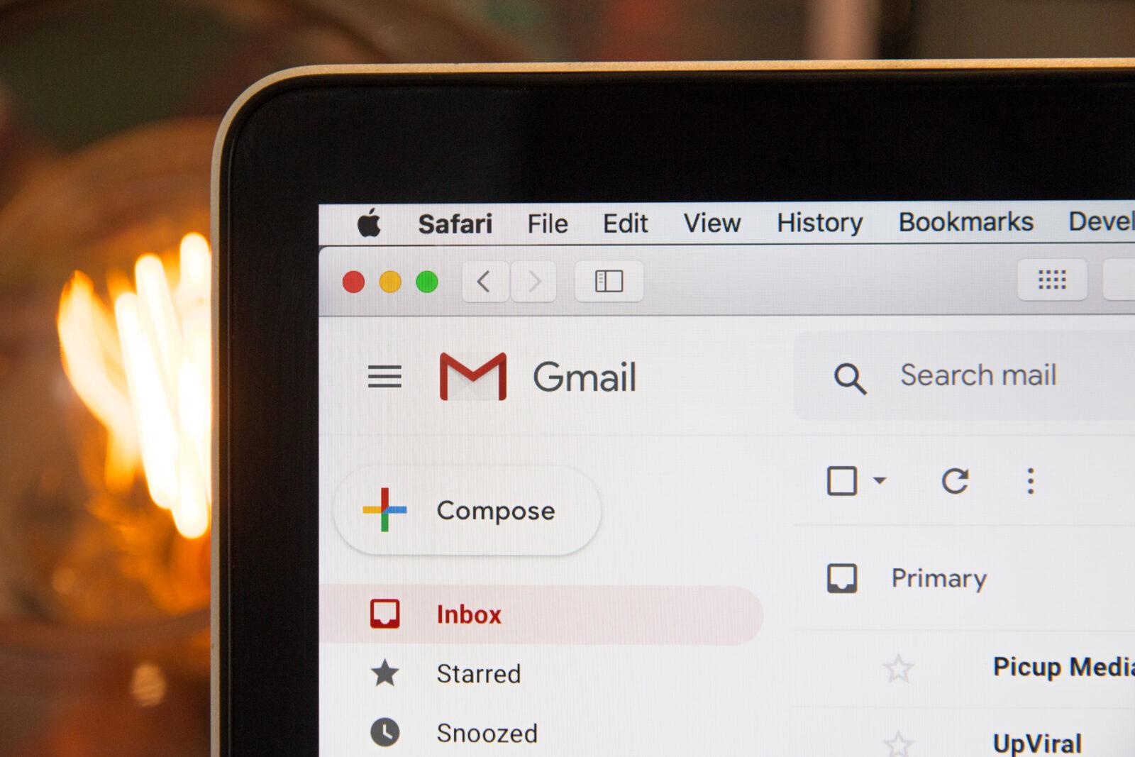 Højesteret stadfæster praksis om begrænsningerne i brug af mails som kommunikationsform i boliglejeforhold