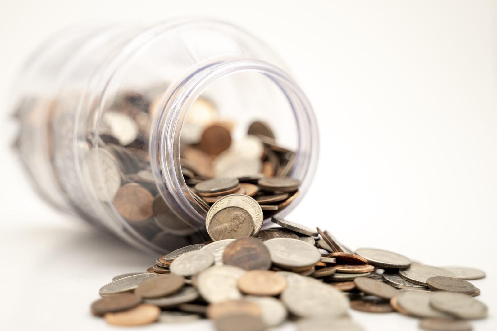 Hvad er et antageligt privatforbrug, når Skattestyrelsen forhøjer skønsmæssigt?