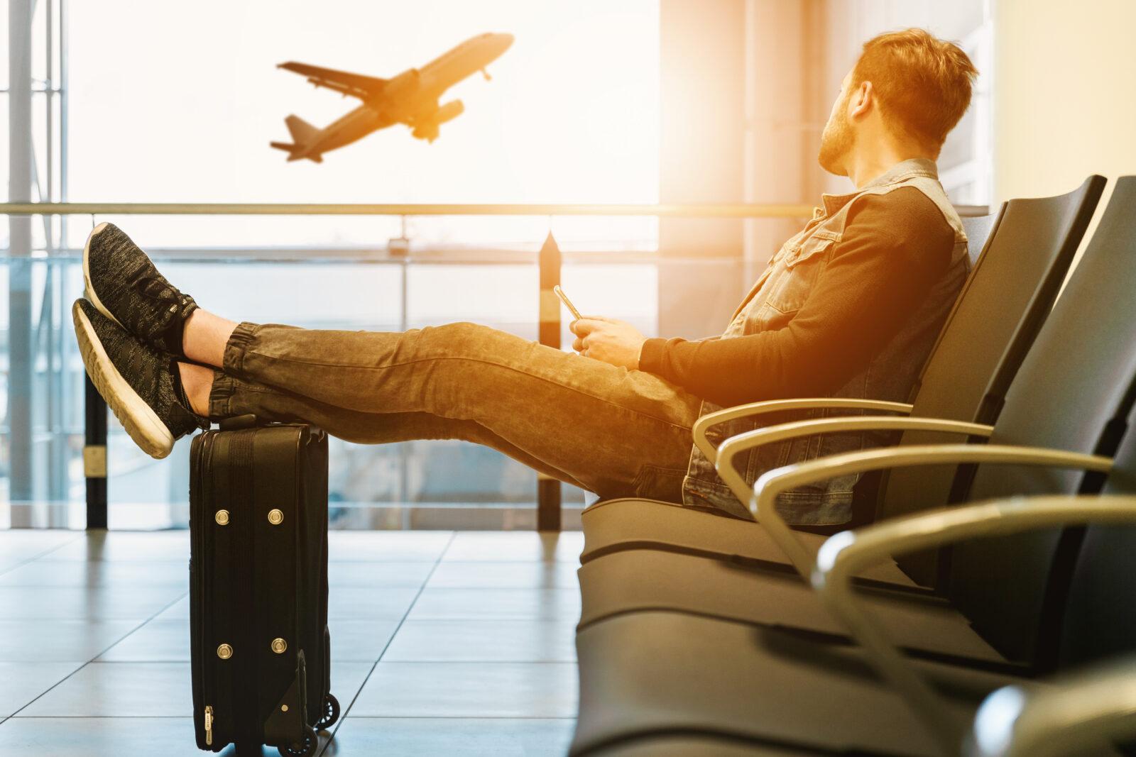 Hvad skal du som arbejdsgiver sikre dig over for dine medarbejdere i relation til Udenrigsministeriets seneste rejsevejledninger?