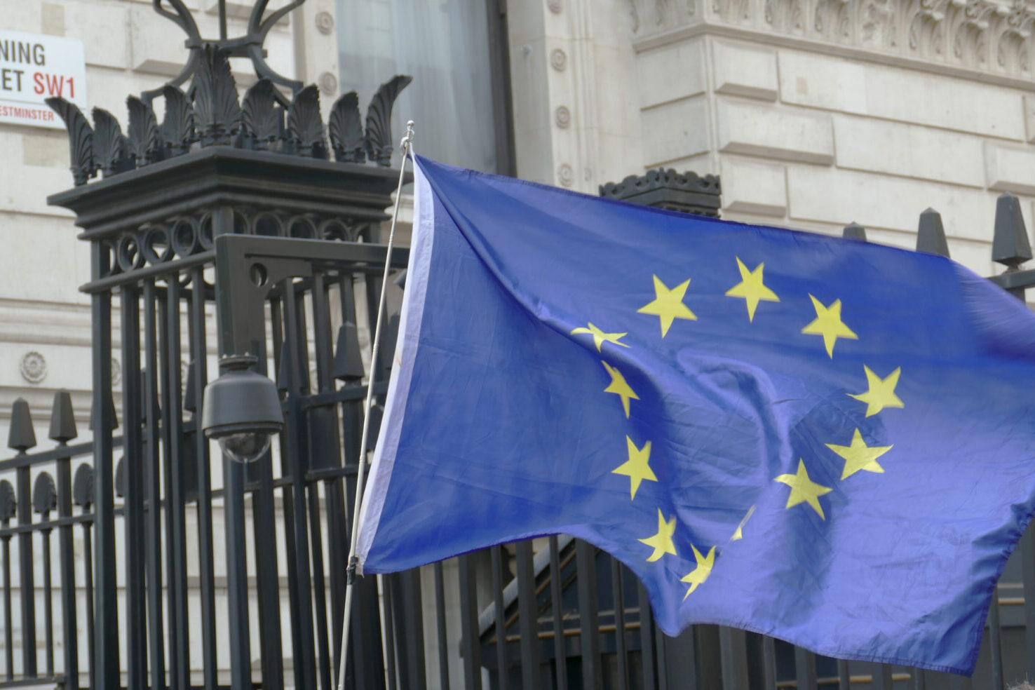 Implementering af EU-regulering i dansk ret