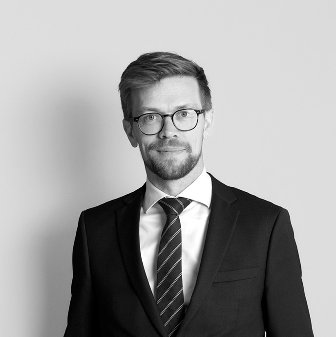 Jens Grønkjær Sjølander Pihl