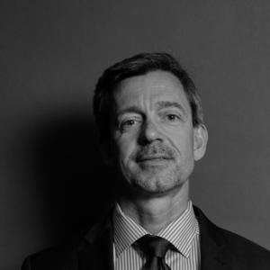 Jesper Langemark