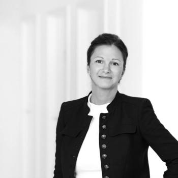 Kamilla Pierdola Mondrup