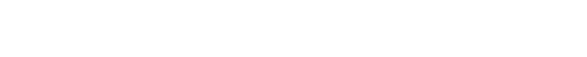 Kammeradvokaten logo