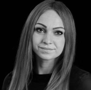 Karina Dolmer Hansen