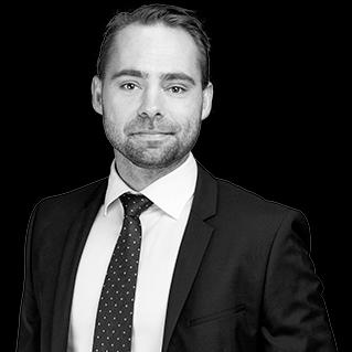 Kristian Haagen Larsen