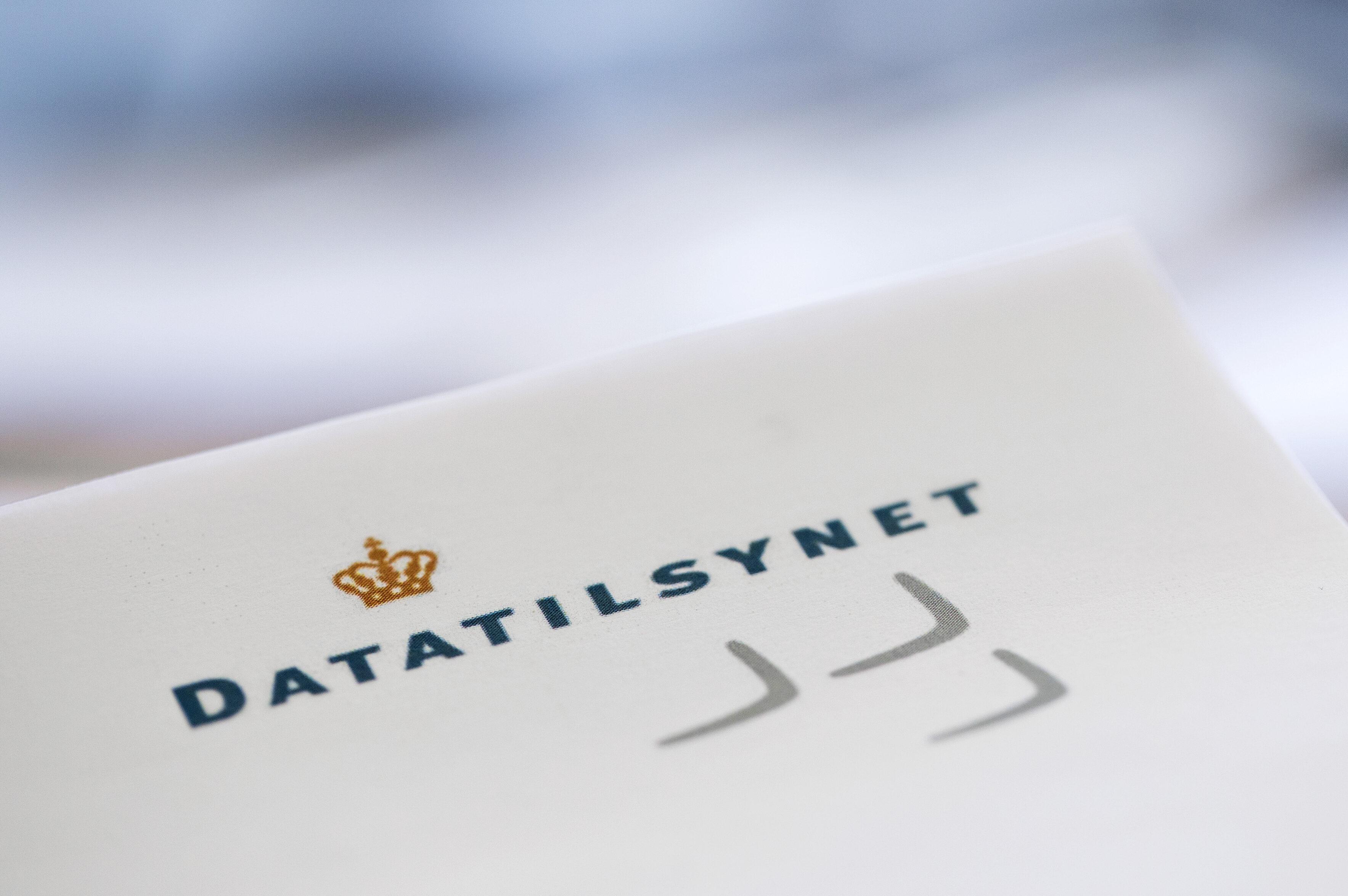 Kritik fra Datatilsynet: Tidligere medarbejder har ret til at blive glemt