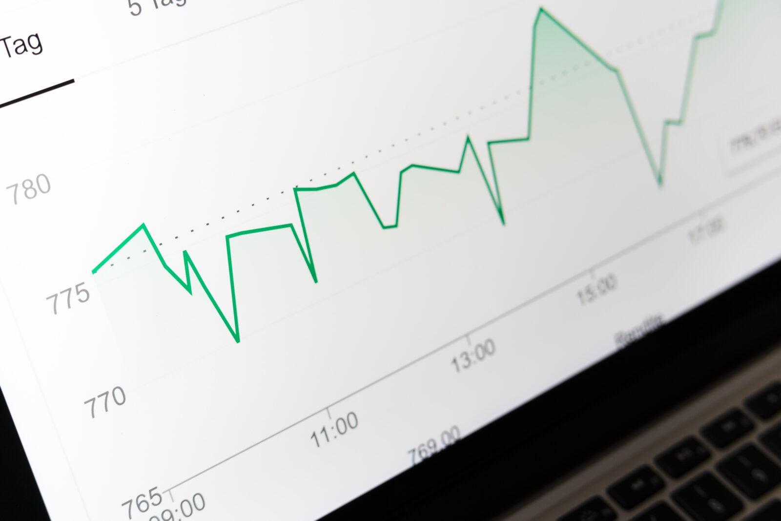 Lofter over omkostninger og ÅOP og markedsføringsbegrænsninger på forbrugslån
