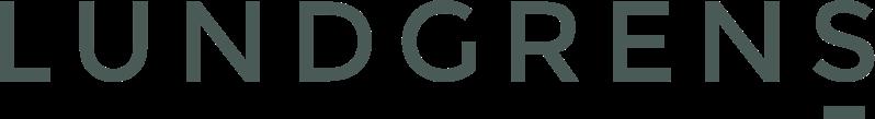 Lundgrens logo